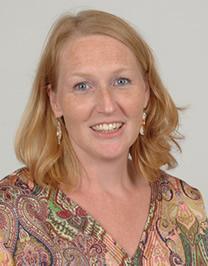 Connie van Rossum - Lumael