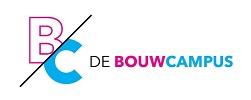 De Bouwcampus